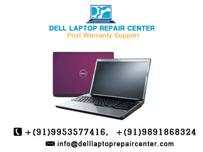 laptop repair service center in kanpur